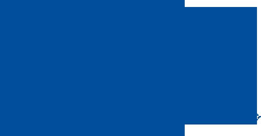 Dystrybucja światowa